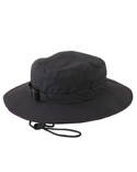 BX016 Big Accessories Guide Hat