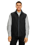 CE703 Core 365 Men's Techno Lite Unlined Vest