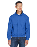 D850 Devon & Jones Adult Clubhouse Jacket