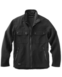 DD5360 Dri Duck Men's Elevation Jacket