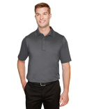 DG21 Devon & Jones CrownLux Performance™ Men's Range Flex Polo