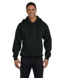 EC5500 econscious Adult 9 oz. Organic/Recycled Pullover Hood