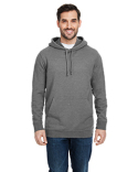 EC5950 econscious Adult Hemp Hero Hooded Sweatshirt