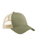 EC7070 econscious Eco Trucker Organic/Recycled Hat
