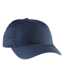 EC7087 econscious Twill 5-Panel Unstructured Hat