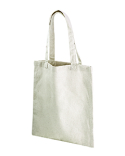 EC8004 econscious Post Industrial Recycled Cotton Tote