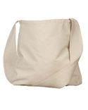 EC8050 econscious Organic Cotton Canvas Farmer's Market Bag