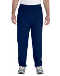 G182 Gildan Adult Heavy Blend™ Adult 8 oz., 50/50 Sweatpants