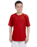 G420B Gildan Youth Performance® Youth 5 oz. T-Shirt