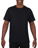 G460 Gildan Adult Performance® Core T-Shirt