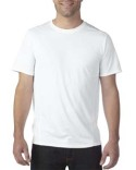 G470 Gildan Adult Performance® Adult 4.7 oz. Tech T-Shirt