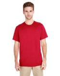 G470 Gildan Adult Performance® 4.7 oz. Tech T-Shirt
