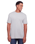 G670 Gildan Men's Softstyle CVC T-Shirt