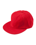 H0088C1 Alternative Cotton Ball Cap