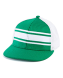 H0115H Alternative Wrigley Ball Cap