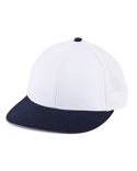 H0116H Alternative Sammy Ball Cap