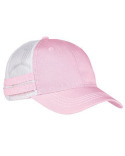 HT102 Adams Adult Heritage Cap