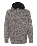 JA8610 J America Youth Cosmic Hood