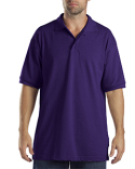 KS5552 Dickies Adult Short-Sleeve Performance Polo