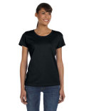 L3930R Fruit of the Loom Ladies' HD Cotton™ T-Shirt