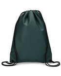 LBA136 UltraClub by Liberty Bags Non-Woven Drawstring