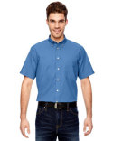 LS505 Dickies Men's 4.25 oz. Performance Comfort Stretch Shirt