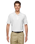LS952 Dickies 4.9 oz. Performance Tactical Polo