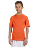 M320Y Harriton Youth 4.2 oz. Athletic Sport T-Shirt