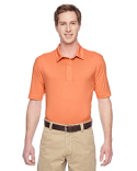 M410 Harriton Men's Cayman Performance Polo