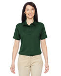 M410W Harriton Ladies' Cayman Performance Polo