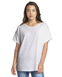 N1530 Next Level Ladies' Ideal Flow T-Shirt