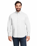 N17170 Nautica Men's Staysail Shirt