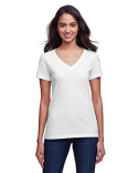 N4240 Next Level Ladies' Eco Performance T-Shirt