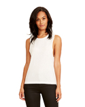 N5013 Next Level Ladies' Festival Muscle Tank