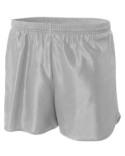 N5344 A4 Men's Running Shorts