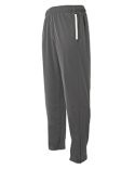 NB6199 A4 Youth League Warm Up Pant