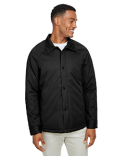 NE720 North End Adult Apex Coach Jacket