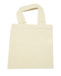 OAD115 Liberty Bags OAD Cotton Canvas Small Tote