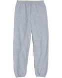 P450 Hanes Youth Fleece Pant