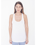 PL308W American Apparel Ladies' Sublimation Racerback Tank Top