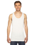 PL408 American Apparel Unisex Sublimation Tank