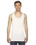 PL408W American Apparel Unisex Sublimation Tank Top