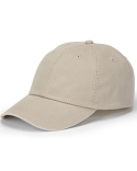 PN101 Adams Pinnacle Cap