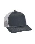 PV103 Adams Adult Eclipse Cap