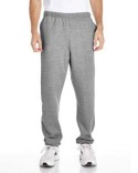 RW10 Champion Reverse Weave® 12 oz. Fleece Pant