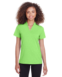 S16563 Spyder Ladies' Boundary Polo