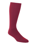 S8005 A4 Multi Sport Tube Socks