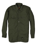 SH67 Berne Men's Caster Shirt Jacket