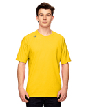 T380 Champion Vapor® Cotton Short-Sleeve T-Shirt
