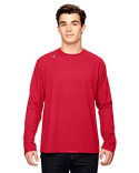 T390 Champion Vapor® Cotton Long-Sleeve T-Shirt